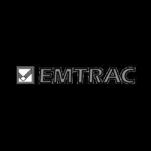 Emtrac