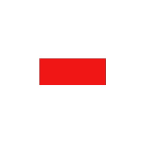 TPA North America Inc