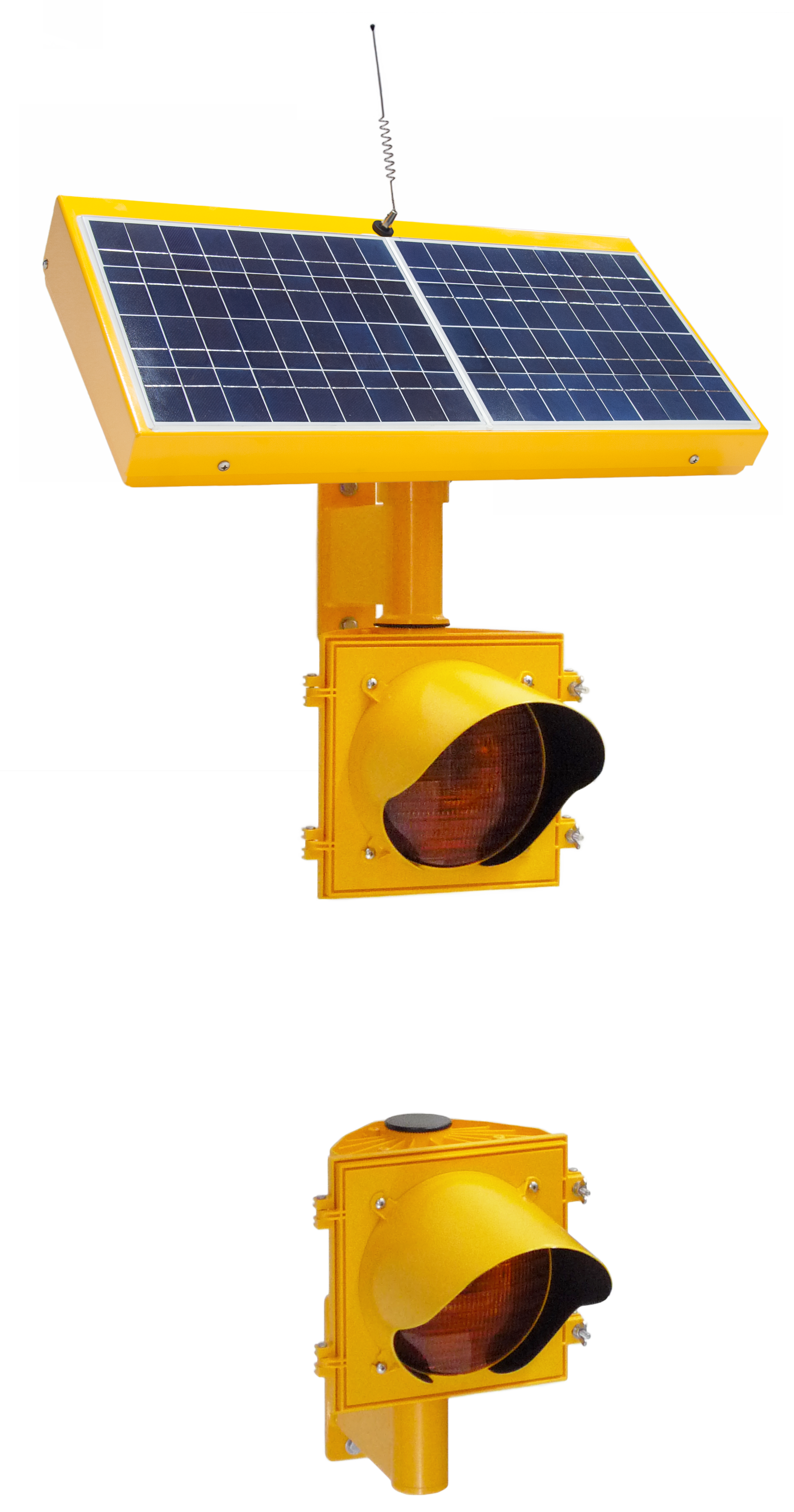 AB-7408 Pedestrian Activated Crosswalk Systems