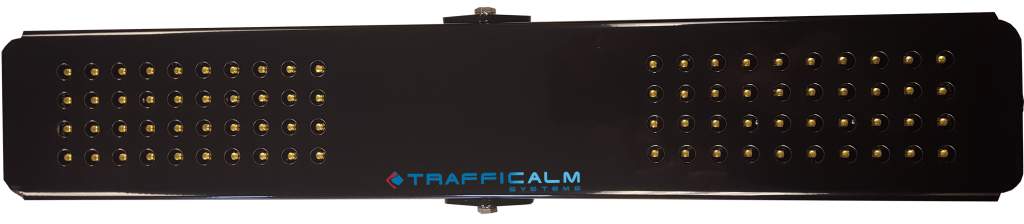 Rectangular Rapid Flashing Beacon (SA-328)