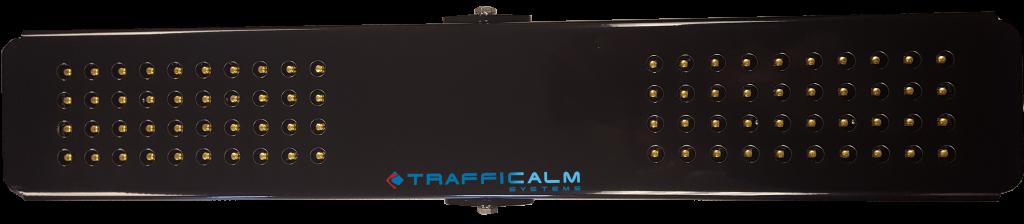 Rectangular Rapid Flashing Beacon(SA-328)
