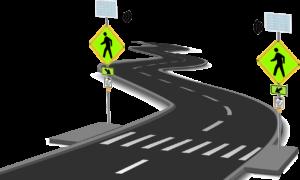 SignAlert™Sign EnhancementSystem