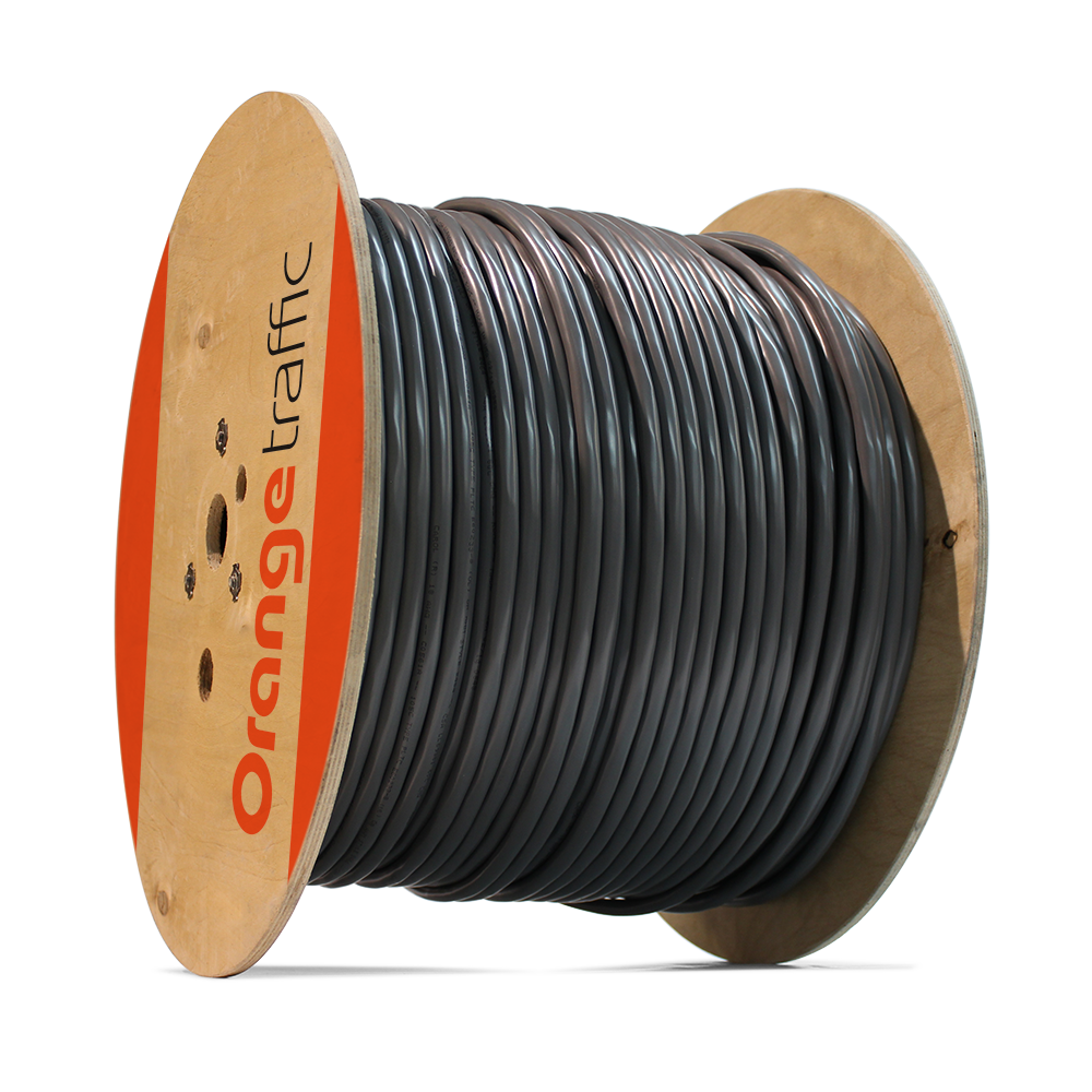 6-conductor Cable for SmartSensor – Long Range