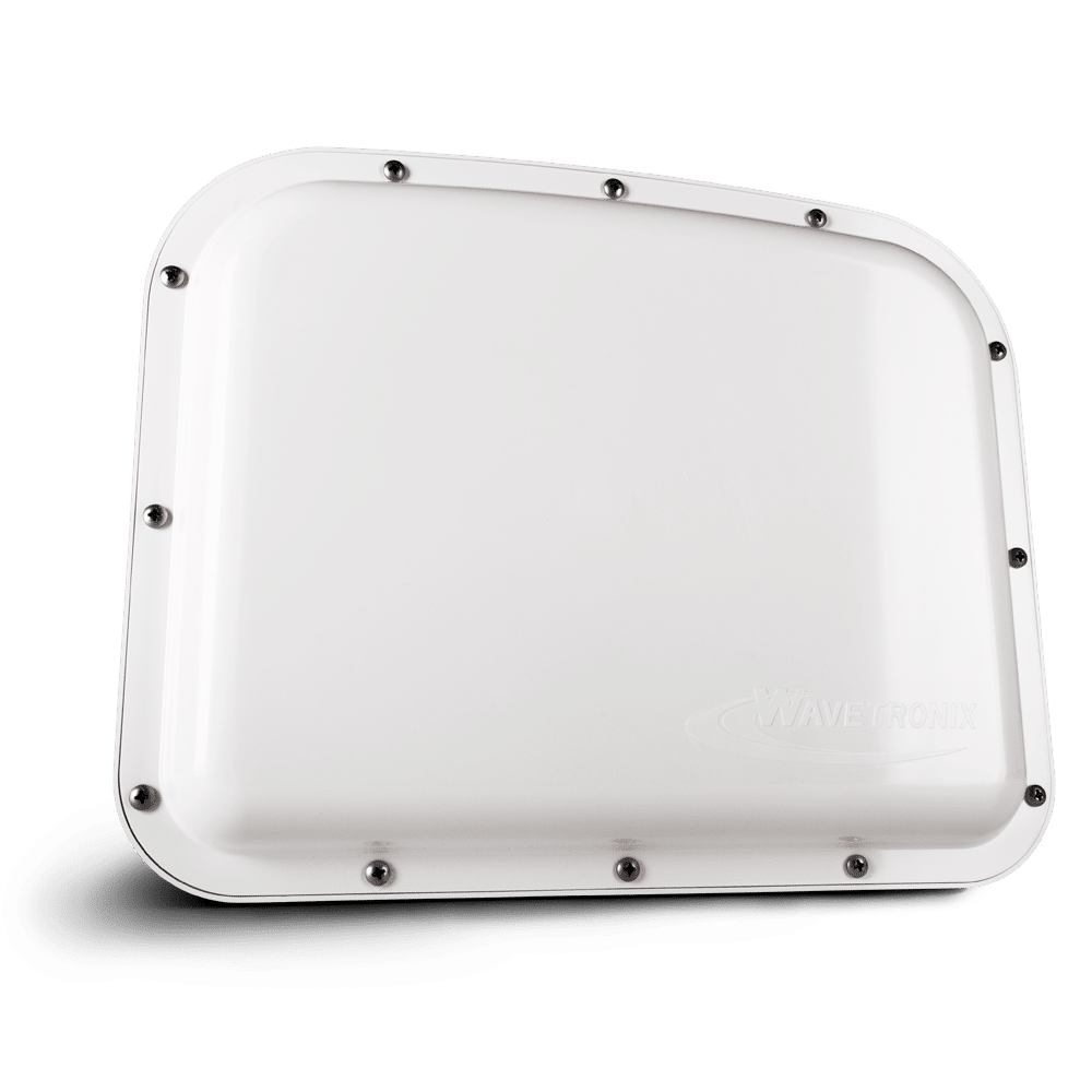Wavetronix SmartSensor HD Radar