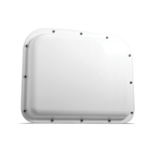 Portable SmartSensor HD Radar